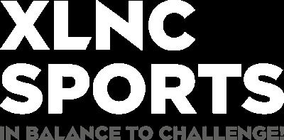 XLNC Sports Fitness Günzburg Logo